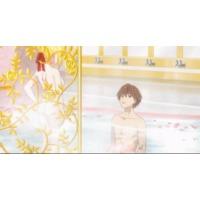 https://rei.animecharactersdatabase.com/uploads/guild/gallery/thumbs/200/41481-1178914545.jpg