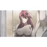 https://rei.animecharactersdatabase.com/uploads/guild/gallery/thumbs/200/41481-1988527206.jpg
