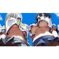 https://rei.animecharactersdatabase.com/uploads/guild/gallery/thumbs/200/41481-225971449.jpg