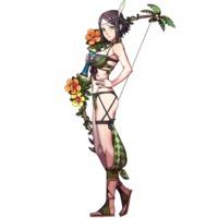 https://rei.animecharactersdatabase.com/uploads/guild/gallery/thumbs/200/41481-780500228.jpg