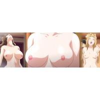 https://rei.animecharactersdatabase.com/uploads/guild/gallery/thumbs/200/41481-886617020.jpg