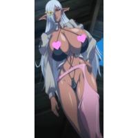 https://rei.animecharactersdatabase.com/uploads/guild/gallery/thumbs/200/41522-1631395484.jpg