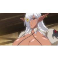 https://rei.animecharactersdatabase.com/uploads/guild/gallery/thumbs/200/41522-1773977991.jpg
