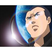 https://rei.animecharactersdatabase.com/uploads/guild/gallery/thumbs/200/5688-1521724962.jpg