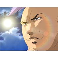 https://rei.animecharactersdatabase.com/uploads/guild/gallery/thumbs/200/5688-688583898.jpg