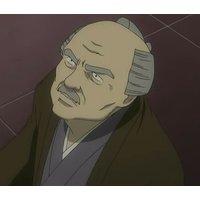 Kahei Hashida