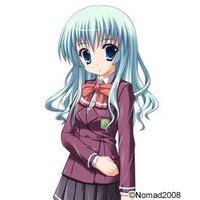 Image of Sarasa Ichinose