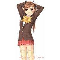 Image of Minami Morikawa