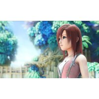 Profile Picture for Kairi (KH2)