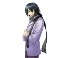 Image of Haru Kusakabe