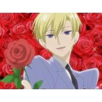 Profile Picture for Tamaki Suou
