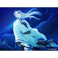 Image of Ichito