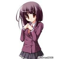 Image of Shiori Amagi