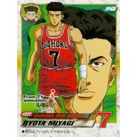 Profile Picture for Ryota Miyagi