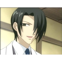 Profile Picture for Hatori Sohma