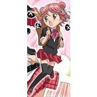 Image of Rikka Hiiragi