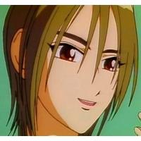 Image of Hideaki Asaba