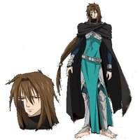Image of Rikugo