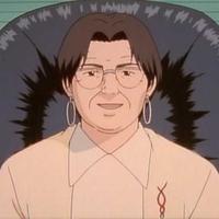 Image of Sakurai Ryoko