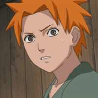 Image of Yahiko