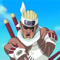Image of Killer Bee