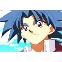 Image of Hitoshi 'Hiro' Kinomiya