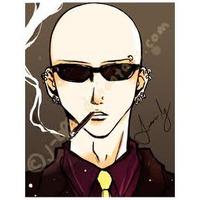 Image of Yasushi Takagi
