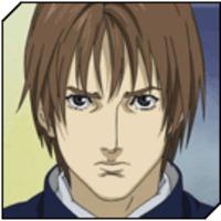 Image of Kei Kurono