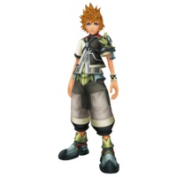 Image of Ventus