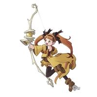 Image of Lina