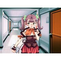 Image of Midori Fubuki