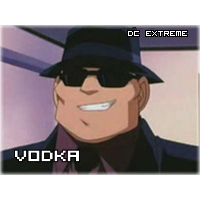 Image of Vodka