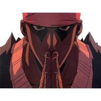 Kingu no Korosu-Zan'nin'na Shimei/Meirin-Ayberk-Zac - Sayfa 5 65311029