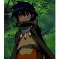 https://rei.animecharactersdatabase.com/uploads/thumbs/674-251236514.jpg