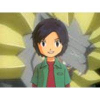 https://rei.animecharactersdatabase.com/uploads/thumbs/674-616031992.jpg