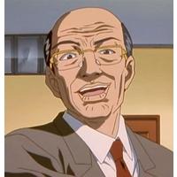 Uchiyamada Hiroshi