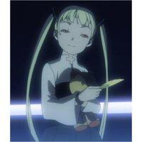 Image of Karin Ishida