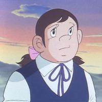 Image of Natsuko Natsukawa