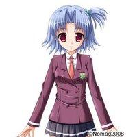 Image of Aya Mimura